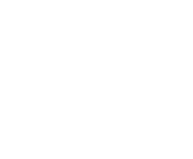 Tammin Primary School