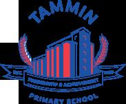 Tammin Primary School